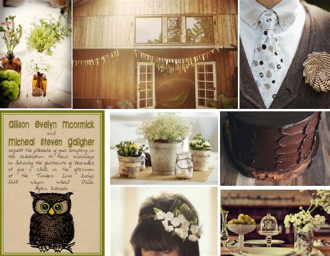 8 Ideas For An Owl You Wedding by 1000 Images About Rustic Forest Sweet Sixteen On