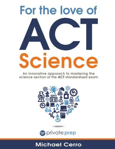 act science section best for the love of act science an innovative approach