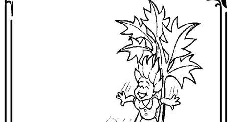 celery coloring book pages to print realistic coloring pages