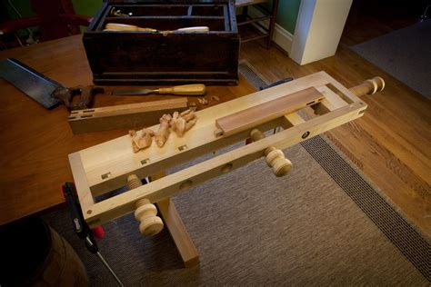 woodwork small woodworking bench plans plans