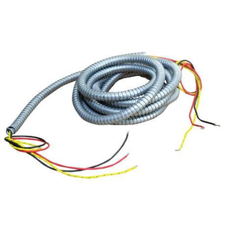aspiratori elettrici per camini temperaturbest 228 ndige kabel gemi elettronica aspiratori