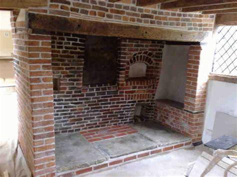 Inglenook Fireplaces by Inglenook Restoration Ltd Fireplace Restoration Surrey