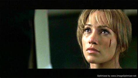 jennifer lopez hair cut in movie enough enough official trailer actors locations photos and