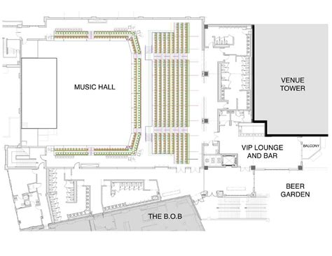 house of blues floor plan house of blues floor plan house of blues floor plan house