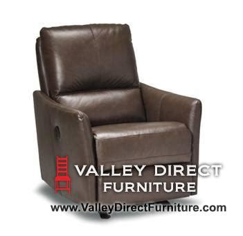stylus power reclining sofa yuma leather power recliner living room recliners