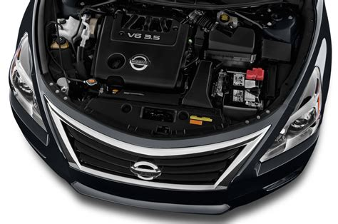 2015 Altima Engine 2015 nissan altima reviews and rating motor trend
