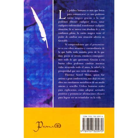 la varita magica libro para leer ahora varita m 225 gica levitadora haz levitar objetos