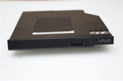 Dvd Rw Sony Vaio S Series sony vaio vgn bx series vgp drwbx2 dvd cd rw rewriter ide