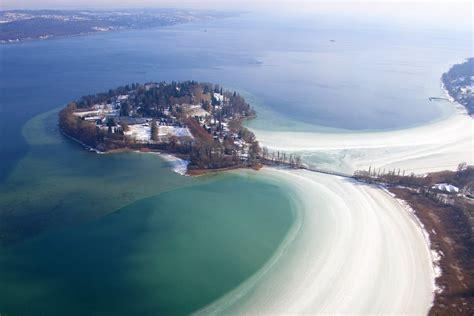 Insel Mainau Im Winter 3489 by Insel Mainau Blumenparadies Am Bodensee Ausflug