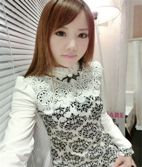 Fashion Wanita Atasan Blouse Katun 16 buy grosir kemeja bunga from china kemeja bunga