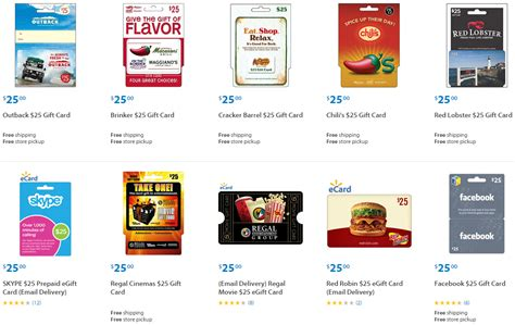 Walmart Amex Gift Card - walmart com amex offer 33 off starbucks and subway gift cards 20 25 off other gift