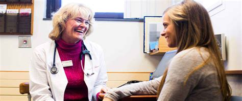 pusat klinik aborsi jakarta tempat aborsi terpercaya