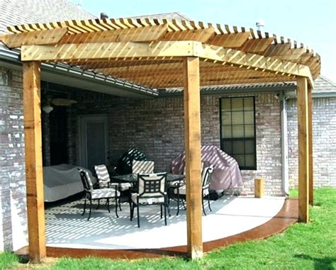pergola covers retractable pergola cover retractable