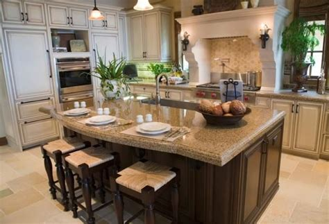 Which Granite Is Hardest - granite kitchen countertops for that exquisite look