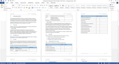 software deployment document template software development lifecycle templates ms word excel