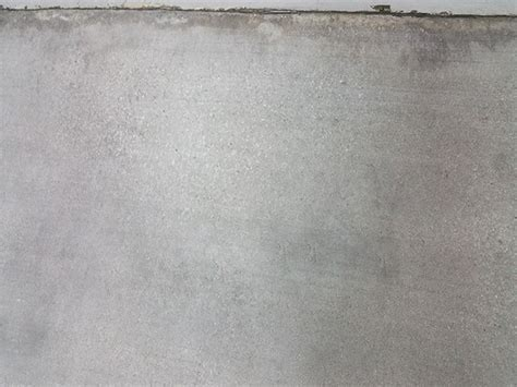 Sealed Concrete  Milwaukee, WI   Floorcare USA