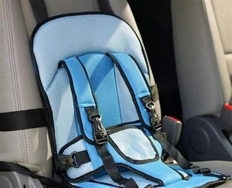 foldable car seat for 1 year on the go foldable baby safe end 4 16 2018 10 53 am myt