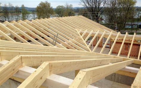 holz gartenhaus selber bauen 674 dachstuhl strasser zimmerei u holzbau
