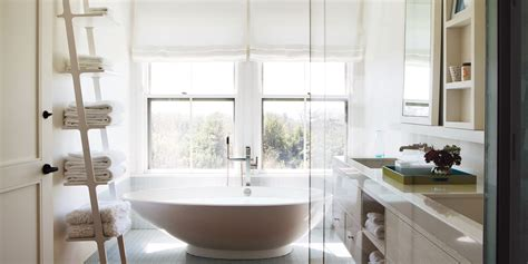 Nice Bathroom Ideas nice bathroom picture ideas about remodel home decoration