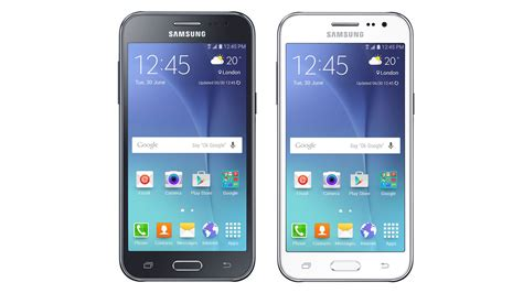 samsung mobile themes j2 the boost mobile exclusive samsung galaxy j2 pricing and