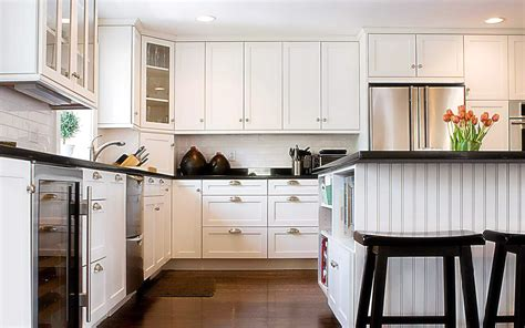 interesting rustic kitchen interior design ideas