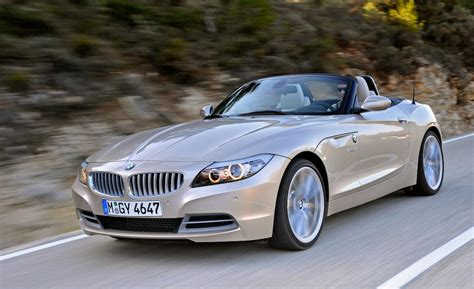 small engine service manuals 2009 bmw z4 m spare parts catalogs service manual 2009 bmw z4 m roadster headlight assembly removal service manual remove