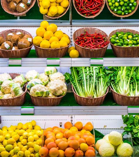 top  organic food stores  chennai