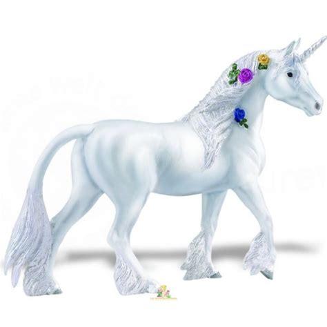 imagenes de unicornios y caballos unicornio caballo con cuerno figura mitologica