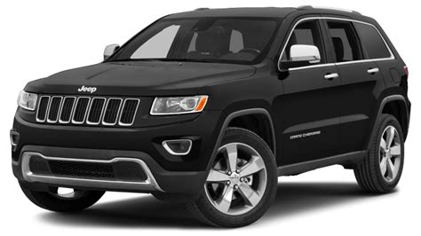 2014 jeep grand reviews review 2014 jeep grand wheels ca