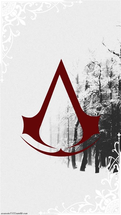 assassin tattoo 25 best ideas about assassins creed on