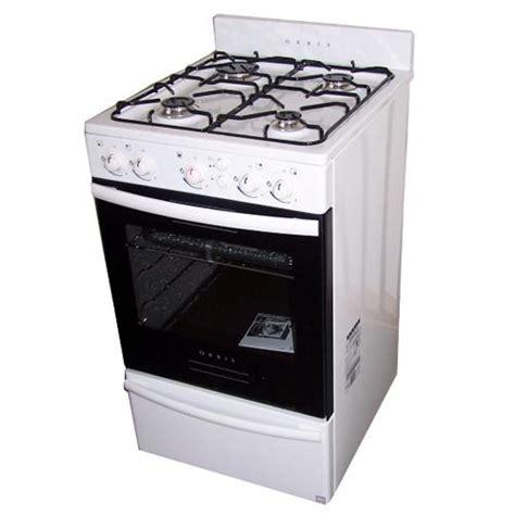 cocina 50 cm cocina orbis 50 cm 558bc2m multigas blanca en garbarino