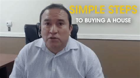 steps to buying a house in california simple steps to buying a house in gardena ca atoche real estate gardena