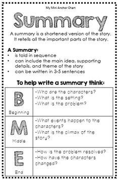 Summary Of S Day Columbus Day Acrostic Poem Free Printable Worksheet For