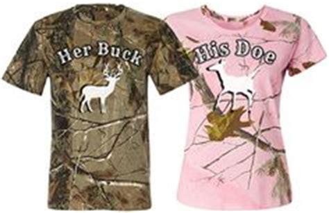 Matching Camo Shirts 1000 Images About Shirts On