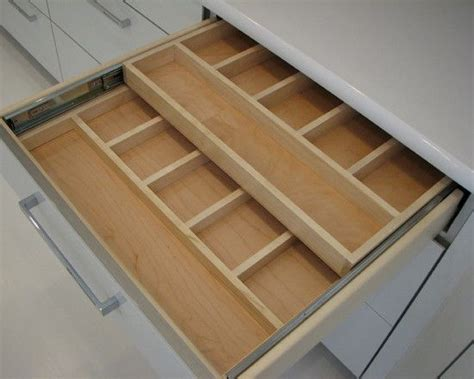 modern kitchen cabinet inserts kitchen drawer