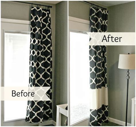 Custom Kitchen Curtains For The Kitchen Curtains Insert Other Way So The Curtains Are Wider Instead Of Longer K I T C