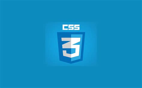 animation layout css 30 creative website exles of css animation