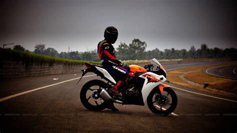 cbr indian bike honda cbr 150r hd wallpapers