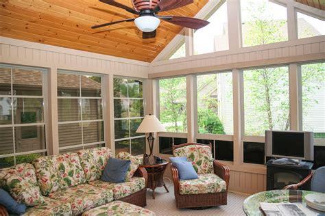 home design reviews home design diy eze breeze windows with floral leather