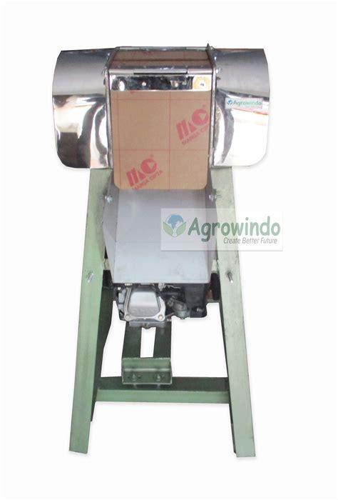 mesin pemarut kelapa toko mesin maksindo