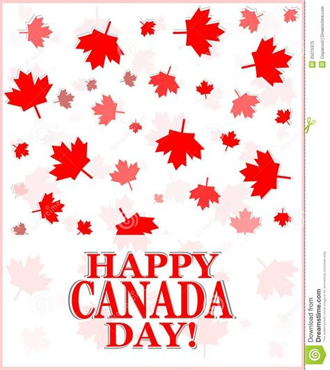 crafted cards special day celebrations hello cards free greeting cards canada 28 images canada day