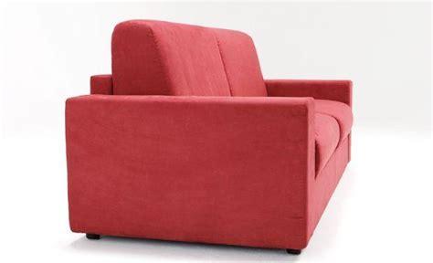 divani per anziani poltrone per anziani elettriche