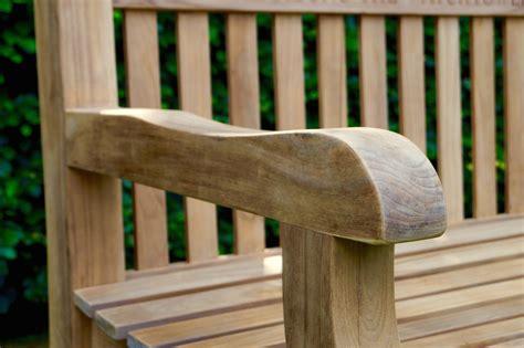memorial bench uk engraved memorial bench makemesomethingspecial co uk makemesomethingspecial com