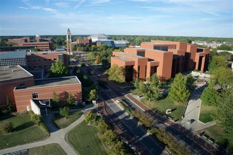 ball state housing housing and residence life in search of student applications for fall semester