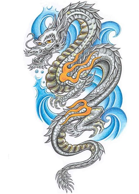 dragon tattoo in chicago 26 best dragon tattoos images on pinterest dragon