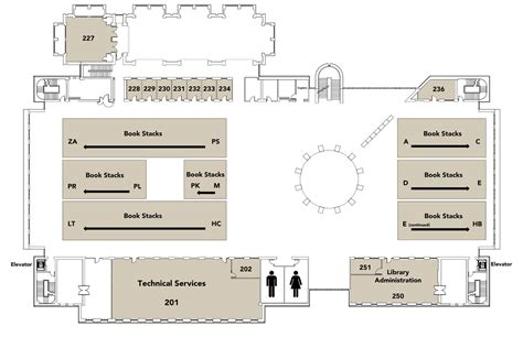 call center floor plan 100 call center floor plan fort worth convention