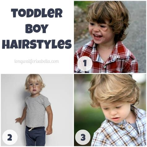 toddler boy long haircuts toddler boy long hairstyles pictures hairstylegalleries com