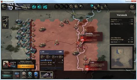 unity of command download unity of command stalingrad caign demo download