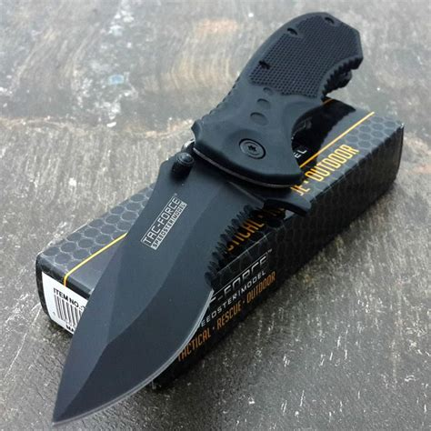 best pocket knife 17 best ideas about pocket knives on knives