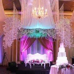 Wedding Backdrop Design Philippines by 1000 Images About Centerpieces Bouquet Backdrop